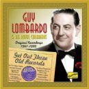 Guy Lombardo - 454 x 454