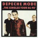 The Singles Tour 86/98
