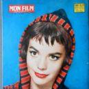 Natalie Wood - 454 x 589