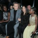 Danai Gurira- February 14, 2016-Edun - Front Row - Fall 2016 New York Fashion Week - 400 x 600