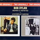Highway 61 Revisited + John Wesley Harding (Two Originals)