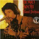 Raul Seixas Album - Novo Aeon