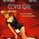 Cover Girl, 1944,Gene Kelly, Rita Hayworth