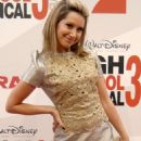 Ashley Tisdale - Some More Ashley-Pics From The German Premiere In Munich