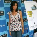 Catherine Bell - Who Killed The Electric Car