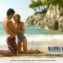 Mamma Mia! Wallpaper