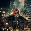 Batwoman - Ruby Rose - 454 x 567