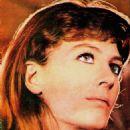 Vanessa Redgrave - 454 x 637