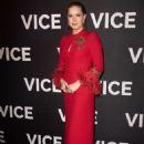 Amy Adams – Vice Paris Premiere