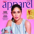 Kareena Kapoor Khan - 454 x 661