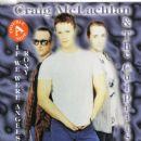 Craig McLachlan - If We Were Angels