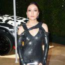 Constance Wu – 70th Primetime Emmy Awards in LA - 454 x 680