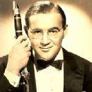Benny Goodman - 210 x 250
