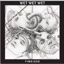 Wet Wet Wet - Timeless