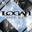 Logan Album - Jump In Again