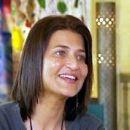 Sarika Kamal Hassan