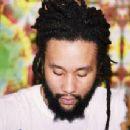 Ky-Mani Marley - 320 x 213