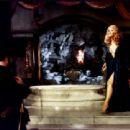 Countess Dracula - 454 x 339