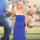 'Ted 2' New York Premiere