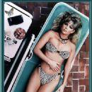 Lisa Hartman - 454 x 554