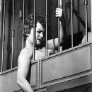 Lady in a Cage - Olivia de Havilland - 361 x 450
