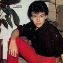 Glenn Scarpelli - 437 x 594