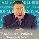 Robert B. Parker - 200 x 150