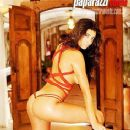 Solange Gomez - 366 x 550