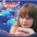 Connie Talbot's Christmas Magic