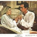 WUSA - Anthony Perkins, Joanne Woodward - 454 x 361