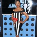 Mc Lyte – 2017 BET Awards in Los Angeles