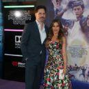 Sofia Vergara – 'Ready Player One' Premiere in Los Angeles