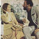 Dear Inspector - Film Magazine Pictorial [Poland] (11 March 1979) - 427 x 558
