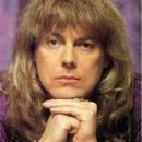 Don Dokken - 174 x 231