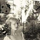 Kirsten Dunst - Kevin Lynch Photoshoot