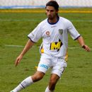 Zenon Caravella