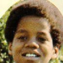 Marlon Jackson - 211 x 350