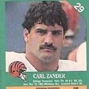 Carl Zander - 252 x 350