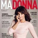 Helena Christensen - Madonna Magazine Cover [Austria] (27 May 2017)