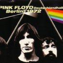 Deutschlandhalle Berlin 1972