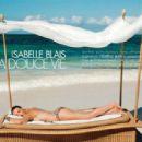 Isabelle Blais - Elle Quebec - 454 x 312