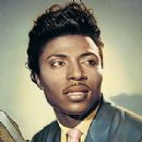 Little Richard - 306 x 306