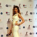 The 2nd Antalya Television Awards - 2011