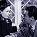 Rings on Her Fingers - Gene Tierney - 454 x 255