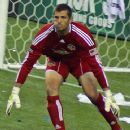 Tally Hall (soccer)