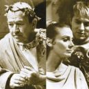 Androcles and The Lion Original Television Cast 1967 Richard Rodgers