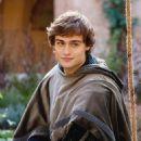 Romeo & Juliet - Douglas Booth - 454 x 681