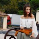 Maral En güzel Hikayem - Episode 13 - 454 x 303