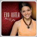 Eva Avila songs