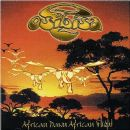 Osibisa - African Dawn African Flight